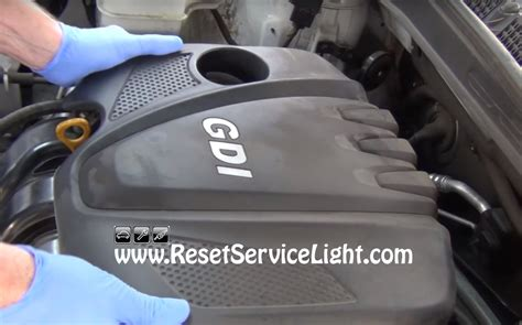 service manual how to remove head on a 2011 hyundai sonata how to remove head on a 2011