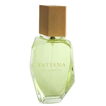 The 40 Perfume That Smells Like Nothing Else by Diane Furstenberg Perfume Tatiana What I Want For