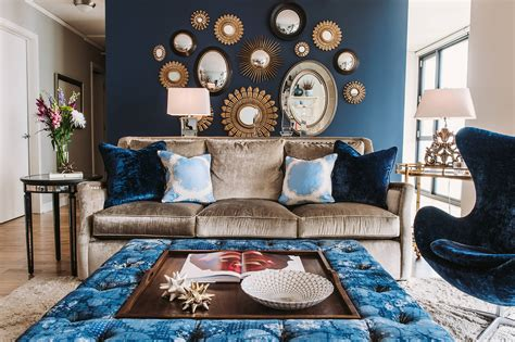 top   gorgeous living spaces featuring stunning