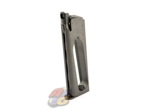 Kwc 1911 Co2 Magazine kwc 1911 co2 magazine kwc mag kcb76 ag us 31 00 airsoft global gun