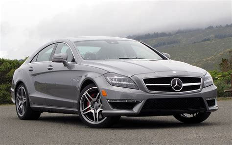 free car repair manuals 2012 mercedes benz cls class windshield wipe control 2012 mercedes benz m class workshop manual automatic transmission owners manual 2009