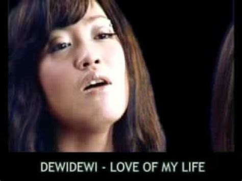 download mp3 queen love of my life download video mp3 dewi dewi love of my life mission