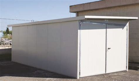 box auto usato box garage usati box per cani with box garage usati best