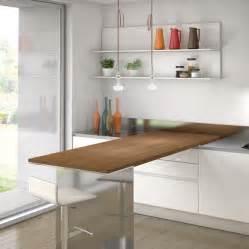 Simple Kitchen Design Photos Simple And Sleek Kitchen Design Emetrica By Ernestomeda