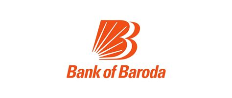 bank of association bank of baroda the bankers association of and