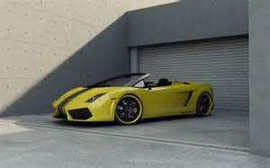 yellow lamborghini car pictures images 226