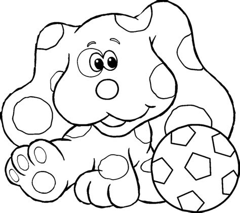 nick coloring pages the all characters gianfreda net