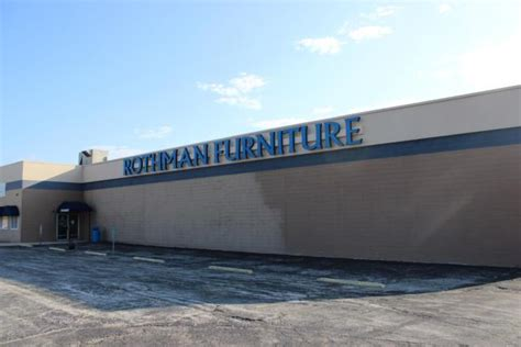 Rothman Furniture Alton Il by Rothman Furniture Fairview Heights Illinois Best