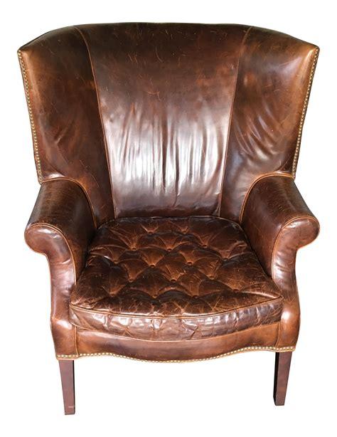 back chair restoration hardware restoration hardware barrel back chair chairish