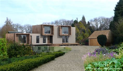 home design channels velfac on channel 4