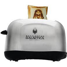 Toaster Battlestar Galactica battlestar galactica cylon toaster
