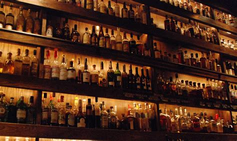 rick house a drink in san francisco the alcohol professor