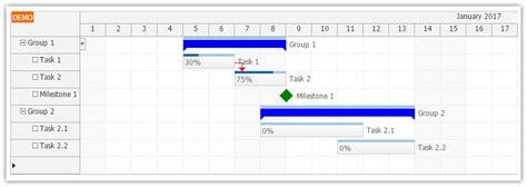 tutorial php backend tutorial angular 2 gantt chart with php mysql backend