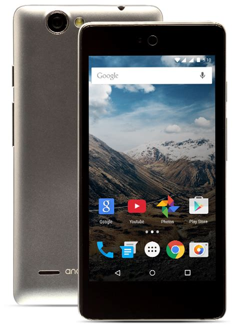 themes for android cherry mobile google s android one program launches in the phillippines
