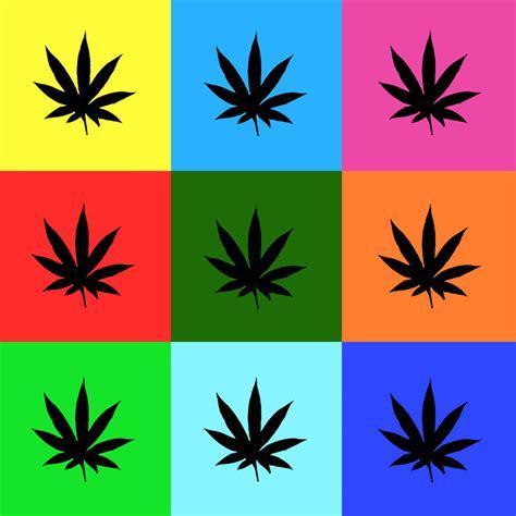 imagenes de calaveras fumando mota la legalizaci 243 n del cultivo libre de marihuana shedsenn