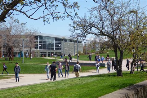 Suny Oswego Search New York State Budget Includes In The Nation Tuition Free Scholarship Program