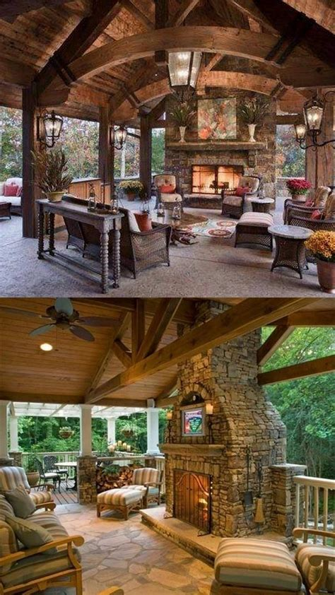 Amazing Fireplaces by 28 5 Amazing Outdoor Fireplace Designs 5 Amazing