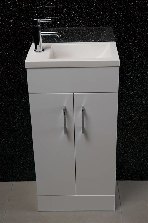 small bathroom vanities and sinks top 28 small vanity unit with basin bathroom vanity