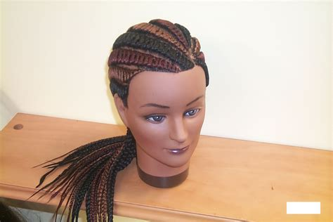cornrows with weave styles cornrow hairstyle weaving hair is our crown