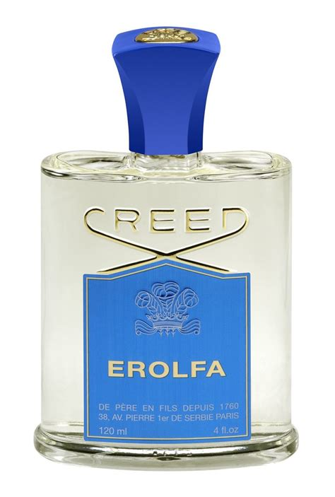 Parfum Creed best 25 creed fragrance ideas on creed perfume creed cologne and fragrances