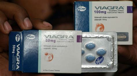 who is the pretty woman on the viagra commercials how viagra was discovered by pfizer quartz