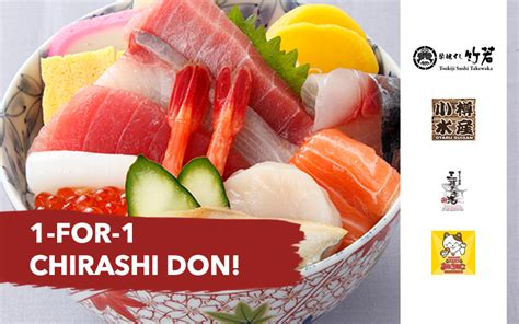 J Passport Premium Japanese Services And Products In Tomi Sushi Buffet Coupon