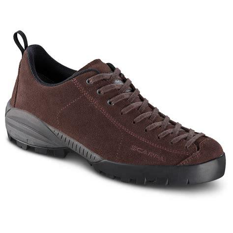 scarpa mojito city gtx sneakers  uk delivery