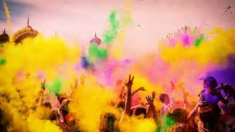 Happy holi 2016 hd wallpapers images picture collection here you