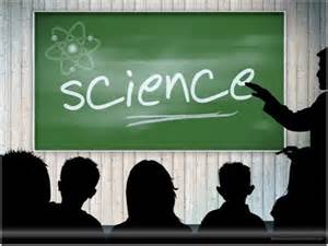 Free Powerpoint Science Templates by Free Science Powerpoint Template