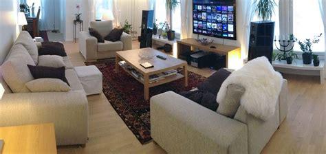 living room stereo speakers