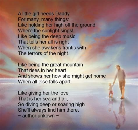 valentines day poems for daughters and family valentines poems fathers day poem