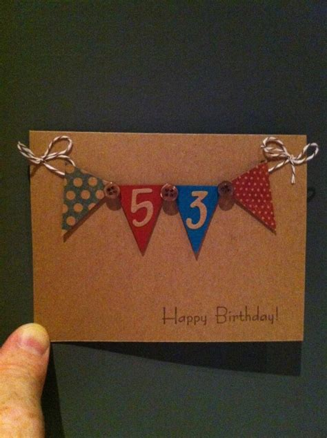 1000  ideas about Husband 30th Birthday on Pinterest