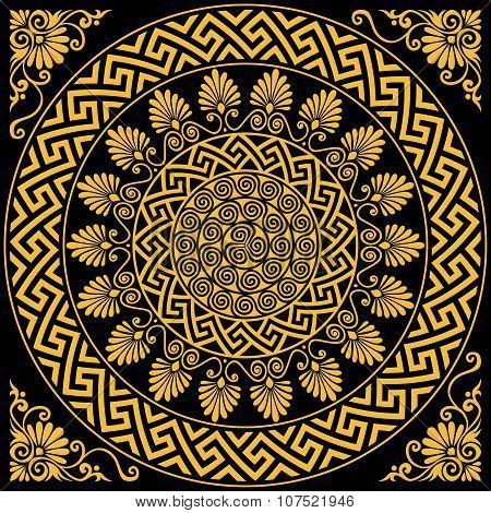 greek motifs ancient greek motif images stock photos illustrations
