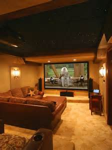 Media Room Decor 10 Garage Conversion Ideas To Improve Your Home