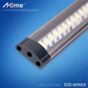 led cabinet light from china manufacturer ningbo
