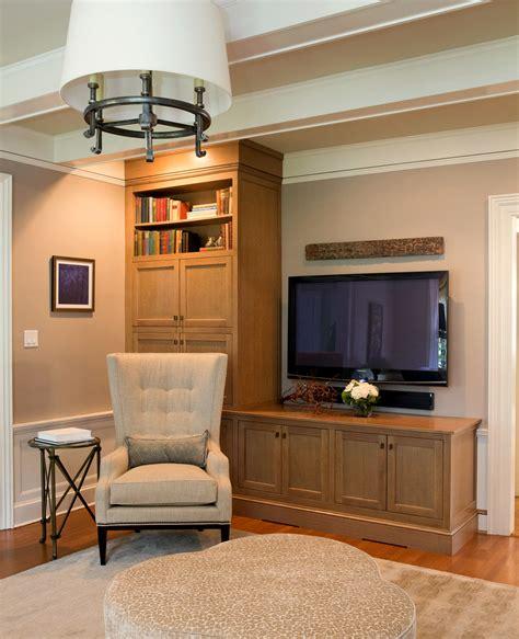 Home Design Studio Pro Update by 3 Updates That Make Entertaining Easier