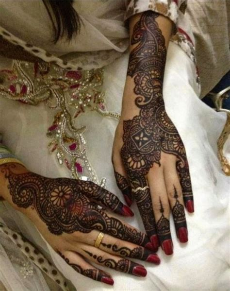 2016 new mehndi designs latest mehndi designs for eid 2016 funchoice org