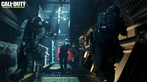 wallpaper android call of duty call of duty infinite warfare 2016 wallpapers hd