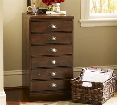 printer and file cabinet printer s 2 drawer file cabinet pottery barn
