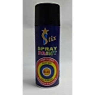 spray painter price spray paint buy spray paint at best prices from