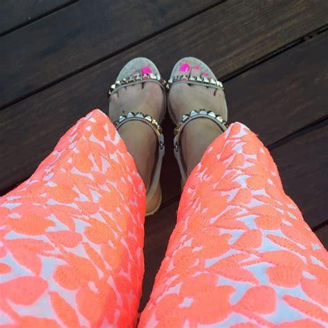savannah chrisley feet and toes savannah chrisley feet and toes newhairstylesformen2014 com