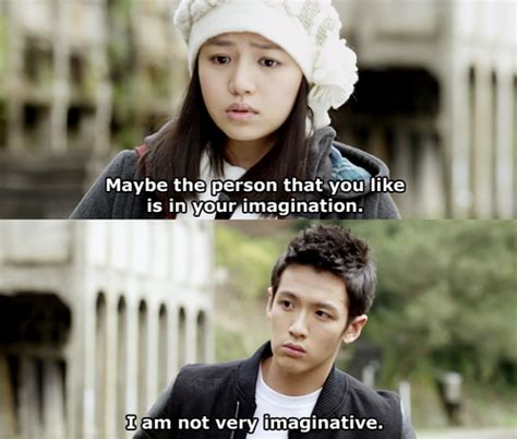 quotes film fiksi all about movie you are the apple of my eye choices