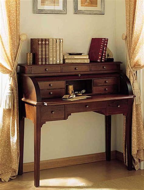 buro mueble bur 243 s un mueble cl 225 sico en tendencia actual