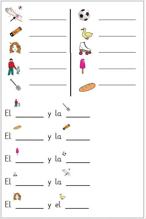 cartilla recursosep letra m cartilla de lectura y escritura fonema p aula pt