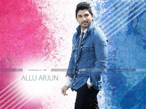 2016 allu rajan full hd wallpepar full hd wallpaper of allu arjun search results