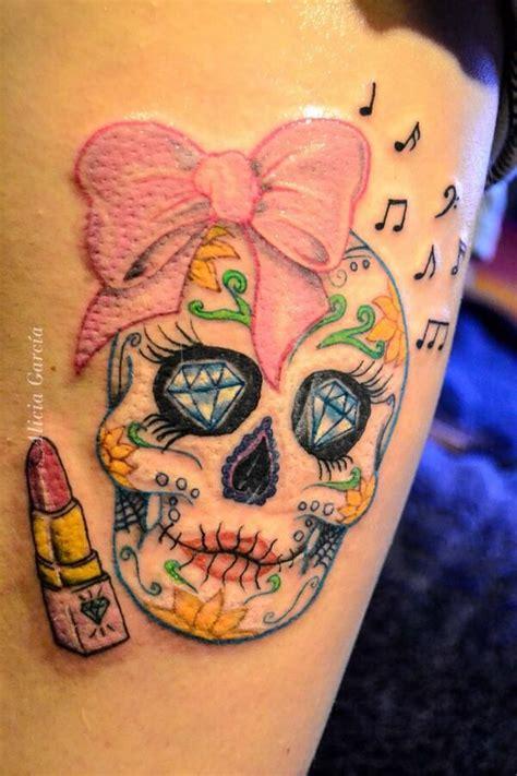 skullcandy tattoos designs skullcandy tattoos skullcandy skullcandy tattoos for