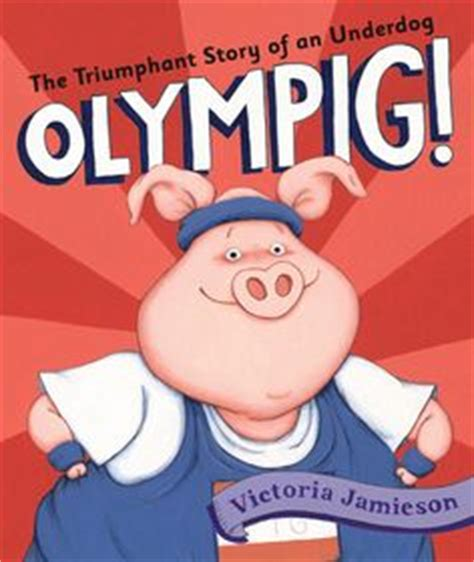 racism and the olympics books summer olympics 2012 on sports