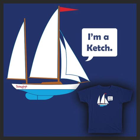 sailing boat puns 17 best ideas about boat puns on pinterest nautical