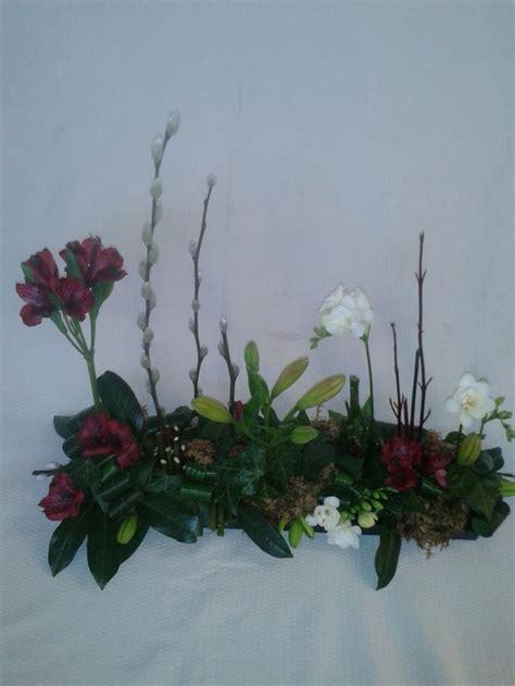 european arrangement my floral endeavours pinterest