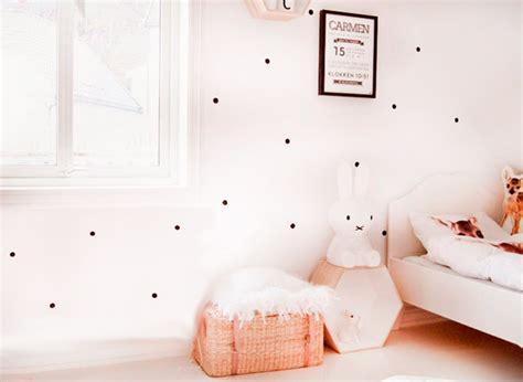 vinilos para habitacion vinilos decorativos para el dormitorio infantil